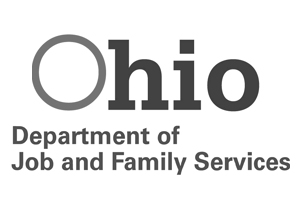 Ohio Dept of Jobs and Family Services