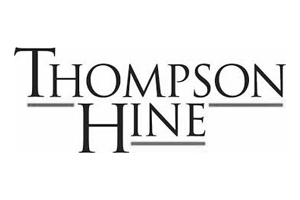 Thompson Hine